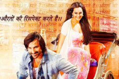 Bullett Raja Movie