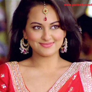Sonakshi Sinha Images and Wallpapers