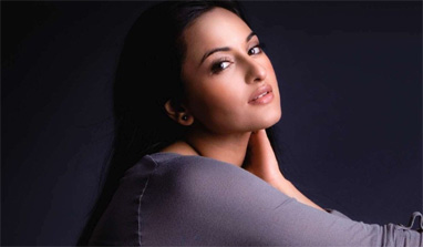 sonakshi sinha Photos