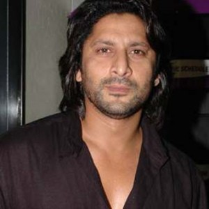 Arshad Warsi images