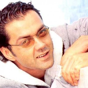 Bobby-Deol wallpapers