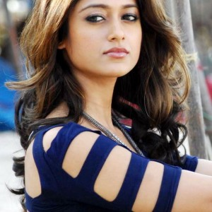 sexy images of Ileana d cruz