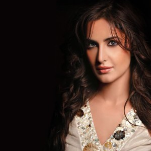 Katrina Kaif best wallpapers 2013