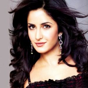Katrina Kaif films list