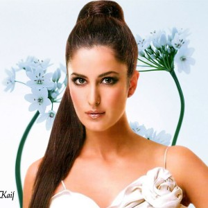 Katrina Kaif free wallpapers download