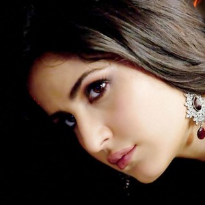 Katrina Kaif hobbies