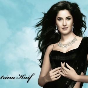 Katrina-Kaif-in-black-wallpaper