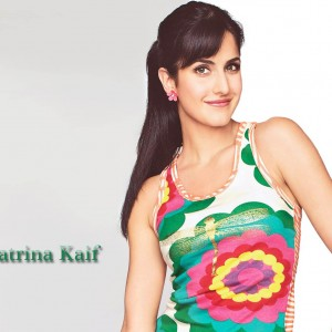 Katrina Kaif latest 2013 wallpapers