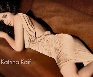 Katrina Kaif looking so much Bold And Beautifull Wallpapers (12)