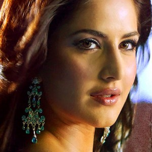 Katrina Kaif movie wallpapers