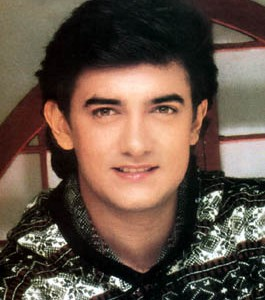 aamir khan biography