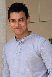 aamir khan richest bollywood actor