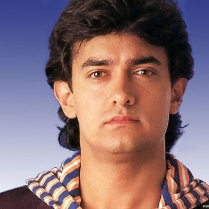 actor aamir khan photos