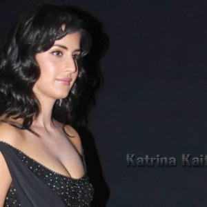 download hd wallpapers of Katrina Kaif