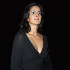 free wallpapers of Katrina Kaif
