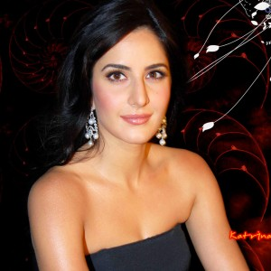 hot images of Katrina