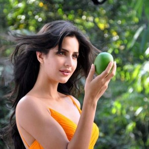 hot photos of Katrina Kaif
