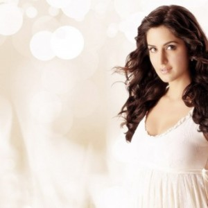mast-katrina-kaif-wallpaper