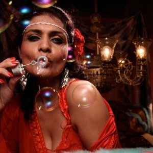 Miss Lovely Theatrical Trailer