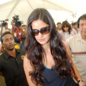 photo gallery of Katrina Kaif