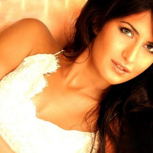 image gallery of Katrina Kaif