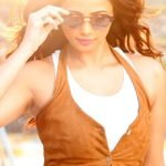 Daisy Shah Pictures