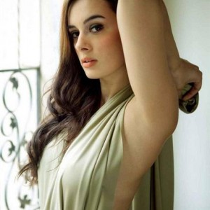 Evelyn Sharma sexy images