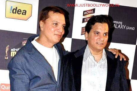 Jatin_and_Lalit_Pandit cool images