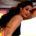 Mahie Gill wallpapers