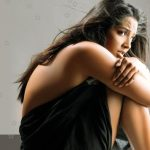 Meghna Naidu hot and sexy wallpapers