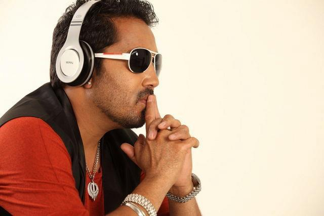 Mika Singh hd images