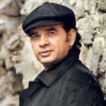 Mohit Chauhan images