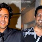 Salim-Sulaiman pictures