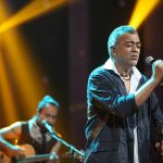 lucky ali hd images