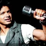 shaan cool images
