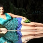 sunny leone latest wallpapers 2014