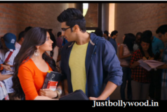 2 States first song Offo! released