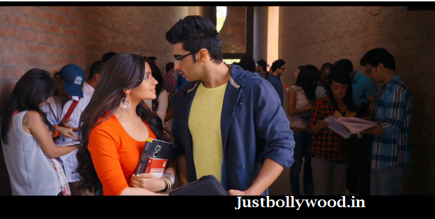 Offo! - 2 States