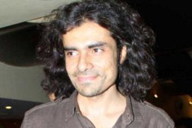 Ranbir & Imtiaz Ali Come Together for their 3rd Venture