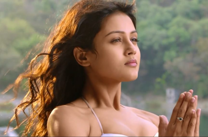 Kaanchi Theatrical Trailer Released