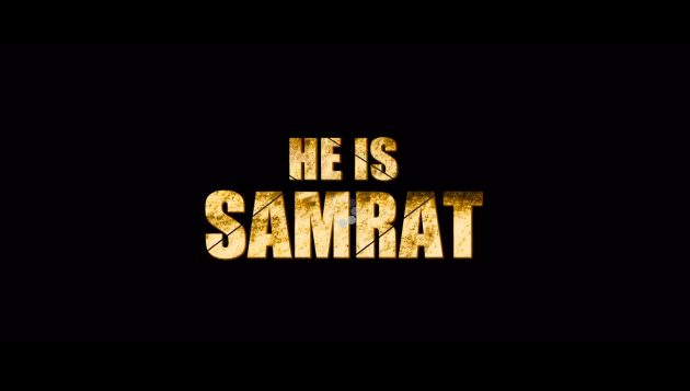 Samrat & Co. Official Theatrical Trailer