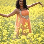 Sarah Jane Dias Biography JB #10