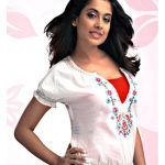 Sarah Jane Dias Biography JB #11