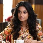 Sarah Jane Dias Biography JB #13
