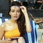 Sarah Jane Dias Biography JB #4