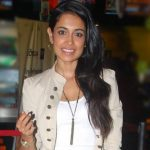 Sarah Jane Dias Biography JB #5