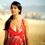 Sarah Jane Dias Biography JB #7