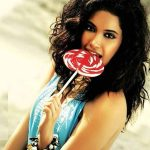 Sarah Jane Dias Biography JB #9
