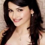 Prachi Desai latest hd wallpapers