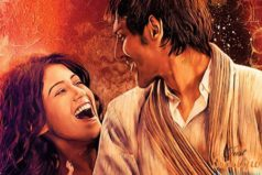 Kaanchi's song the new reason behind political tussle